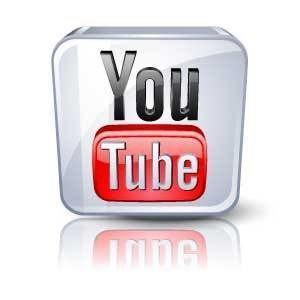 * Ютуб Ведаврат - youtube Vedavrat *