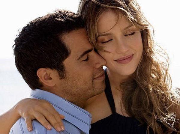 ***Взаимоотношения мужчина-женщина - как женщине понять, что этот мужчина её***