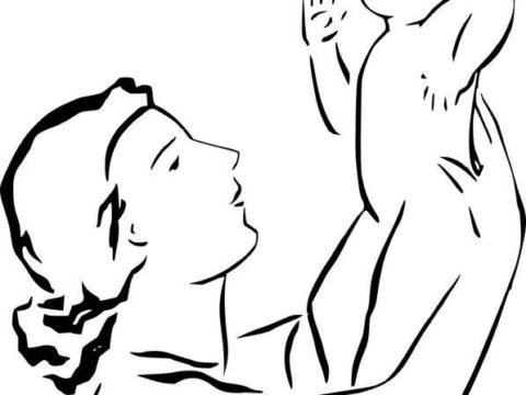 *** Нужно ли женщине рассчитывать благоприятное время для зачатия ребёнка? ***