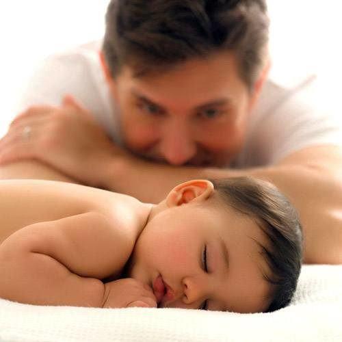 *** Как отцу воспитывать своих детей? Каковы принципы воспитания ребёнка? ***