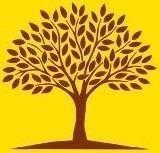 * Род - это древняя Сила, которая идёт от Бога, в форме Дерева Рода. ***