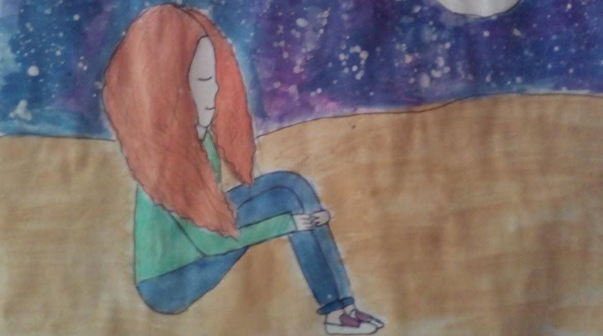 """*** Что такое отношения? Антон Кузнецов — книга """"Взаимоотношения и жизнь человека"""" ***"""