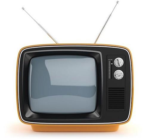 * Канал Ведаврата-ТВ — это круглосуточное образовательное вещание интернет-телевидения *