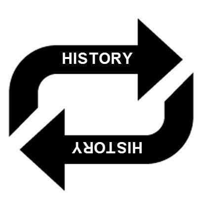 Циклы-в-экономике-геополитике-и-циклы-в-Джйотише-3