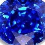 *** синий-сапфир: драгоценные камни соответствуют 9 главным Грахами, планетам, силам жизни. ***