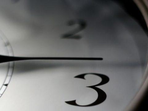 *** Сила Времени и Бессмертие - что такое время і как организовать своё время - Антон Кузнецов Time Power ***