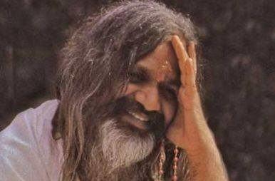 * Махариши Махеш Йоги guru-maharishi-mahesh-yogi ***