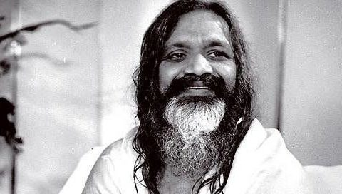 *** Махариши Махеш Йоги — цитаты и мудрые изречения | Maharishi Mmahesh Yogi ***