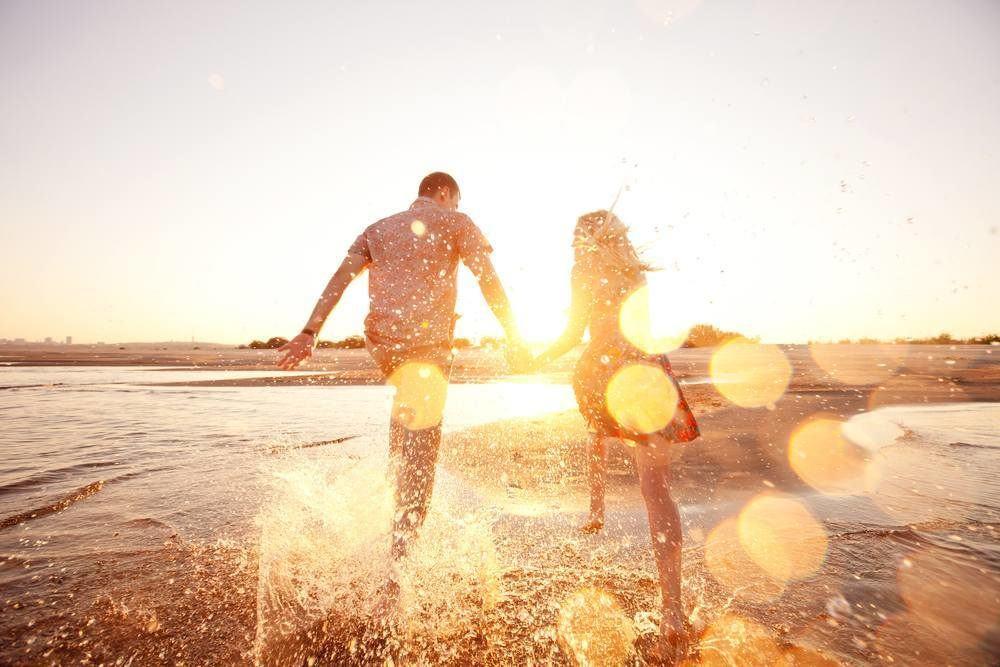*** Виды браков -- формы отношений между мужчиной и женщиной. ***