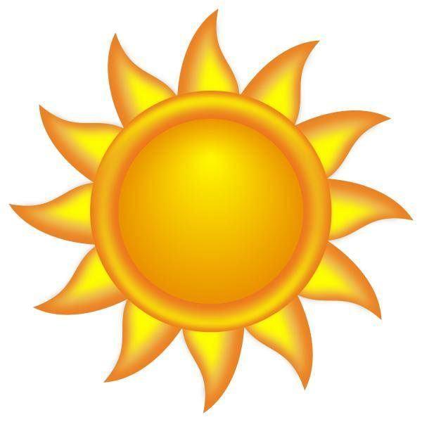 *** Происхождения слова Сурья Суръя Сурйа -- Surya - Big Sun ***